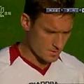 20070120 Roma vs Rivono01.JPG