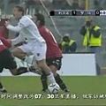 20070120 Roma vs Rivono03.JPG
