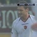 20070120 Roma vs Rivono04.JPG