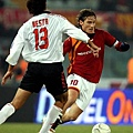 20060115_Rome vs ACMillan.jpg
