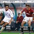 20030427_CALCIO ROMA - MILAN 2 - 1 _ALESSANDRO NESTA DEL MILAN E FRANCESCO TOTTI DELLA ROMA.jpg