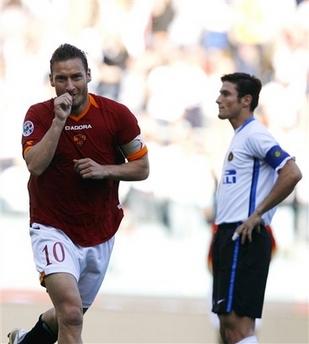 20070509 Roma vs InterM Italycup 01.jpg