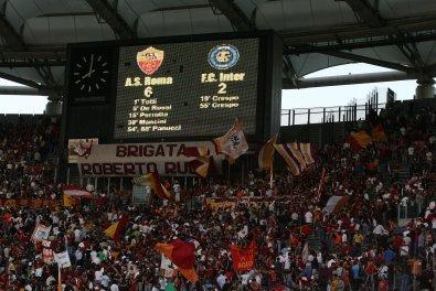 20070509 Roma vs InterM Italycup 83.jpg