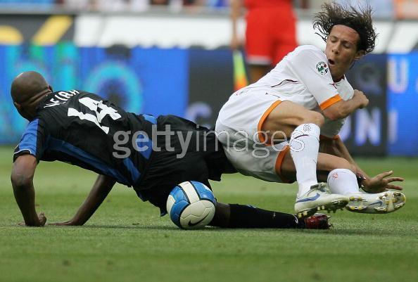 20070517 Roma vs InterM coppa Italia 11.jpg