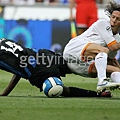20070517 Roma vs InterM coppa Italia 11.jpg