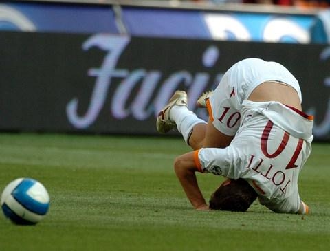 20070517 Roma vs InterM coppa Italia 22.jpg