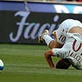 20070517 Roma vs InterM coppa Italia 22.jpg
