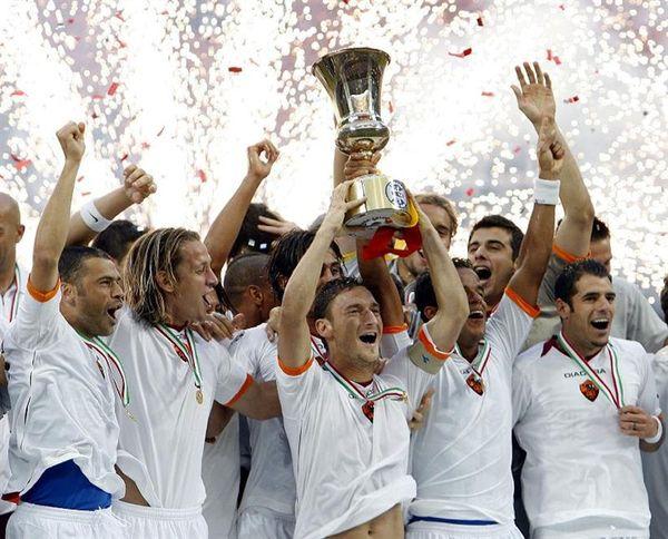 20070517 Roma vs InterM coppa Italia 44.jpg