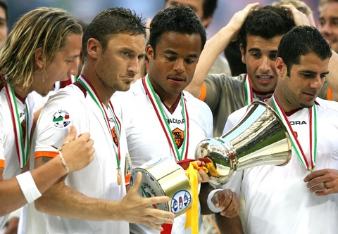 20070517 Roma vs InterM coppa Italia 55.jpg