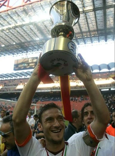 20070517 Roma vs InterM coppa Italia 86.jpg