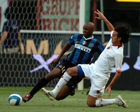 20070517 Roma vs InterM coppa Italia 25.jpg