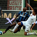 20070517 Roma vs InterM coppa Italia 25.jpg