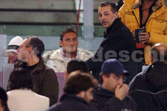 20071031 Roma vs Lazio.jpg