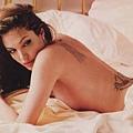 Angelina-Jolie-61.jpg