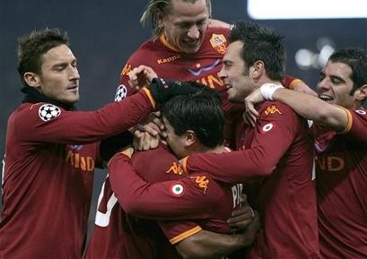 20080219 UEFA Roma vs RealMadrid 29.jpg