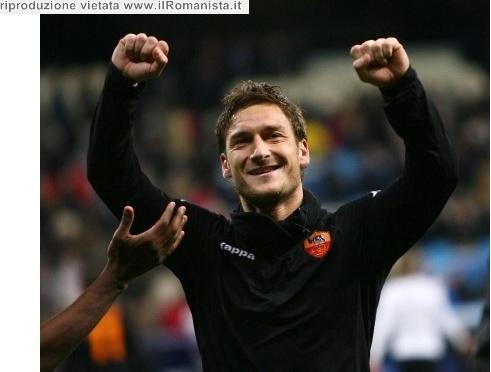 20080305 UEFA Roma vs RealMadrid 129.JPG
