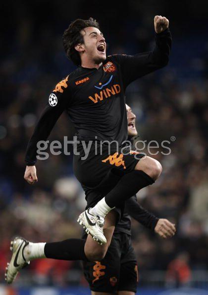 20080305 UEFA Roma vs RealMadrid 10.jpg