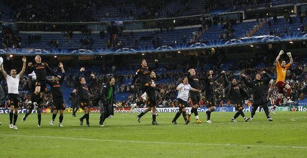 20080305 UEFA Roma vs RealMadrid 113.jpg