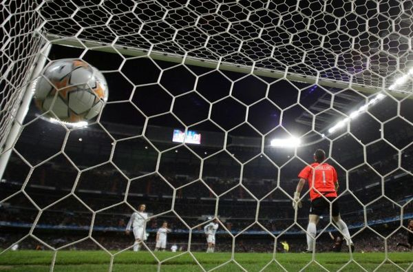20080305 UEFA Roma vs RealMadrid 128.jpg