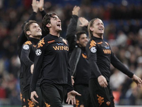 20080305 UEFA Roma vs RealMadrid 34.jpg