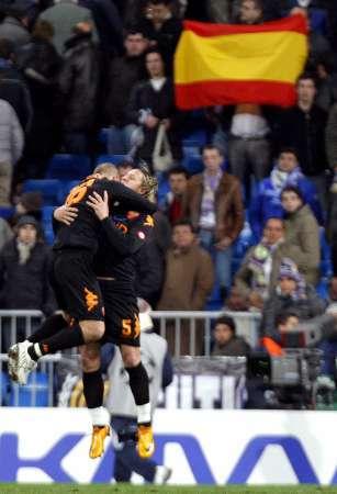 20080305 UEFA Roma vs RealMadrid 76.jpg