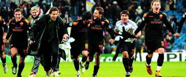 20080305 UEFA Roma vs RealMadrid 142.jpg