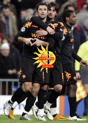 20080305 UEFA Roma vs RealMadrid 133.jpg