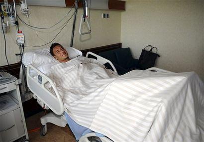 20080421_Totti in hospital.jpg
