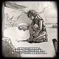 mabinogi_2006_04_09_1691.JPG