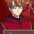 mabinogi_2006_04_09_2741.JPG