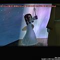 mabinogi_2006_01_31_070.jpg