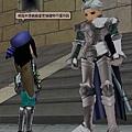 mabinogi_2006_07_14_002.JPG