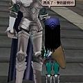 mabinogi_2006_07_14_003.JPG