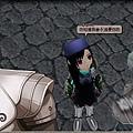 mabinogi_2006_07_14_036.JPG
