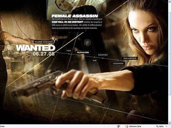 wanted04.JPG