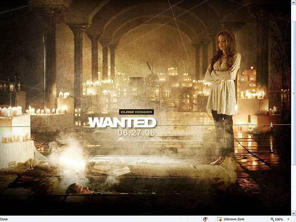 wanted06.JPG