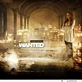 wanted06.JPG