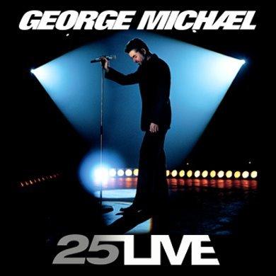 george_michael_concert_and_2_nights_in_prague.jpg