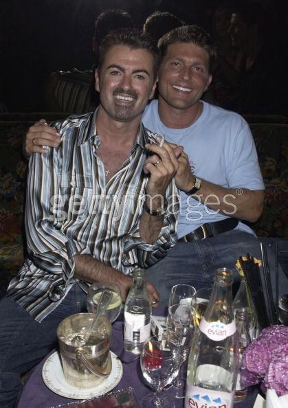 George Michael and Kenny Goss 03.jpg