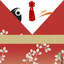 KOUJAKU_DRESS250