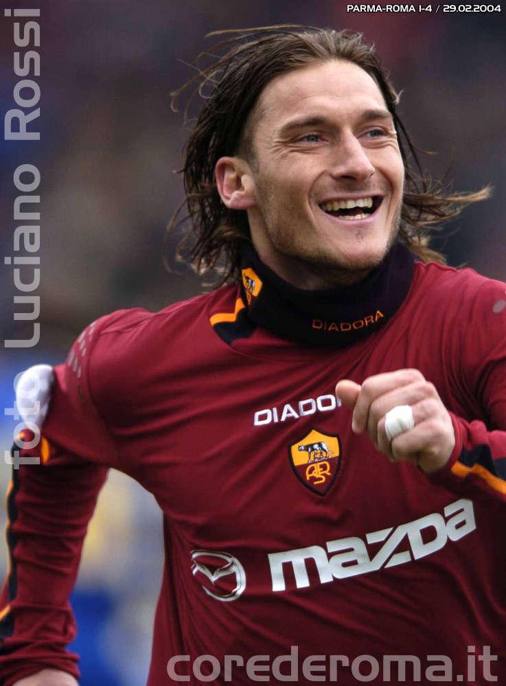 20040229 Roma vs Parma.jpg