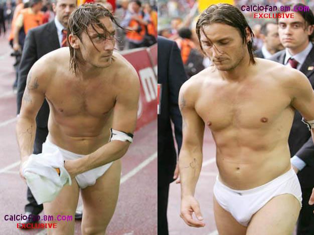 calciofan-exclusive_francesco-totti.jpg