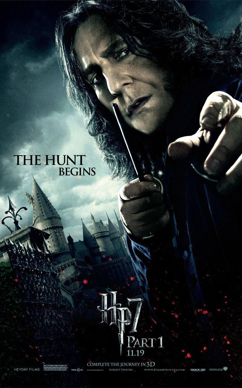 Severus-Poster-severus-snape-16082315-800-1280.jpg