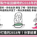 2018GH01