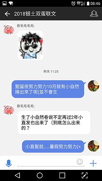 /tmp/phpNO2zK1