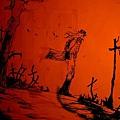beyond the grave21.JPG