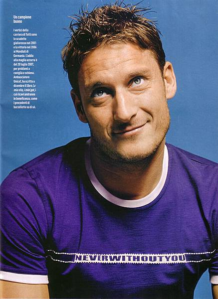 Totti on ok06.jpg