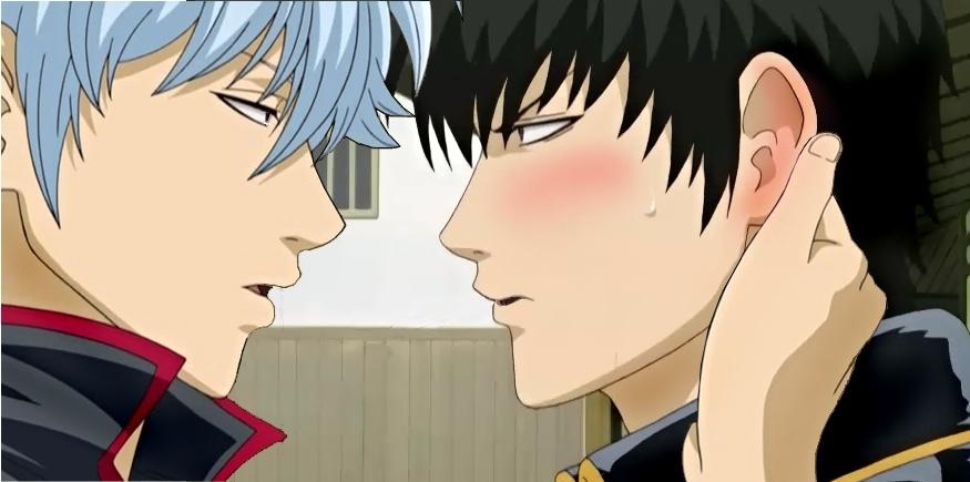 kiss02.jpg