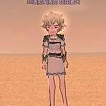 mabinogi_2008_11_02_020.jpg