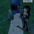 mabinogi_2008_10_24_006.jpg